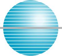 mips Dataline GmbH